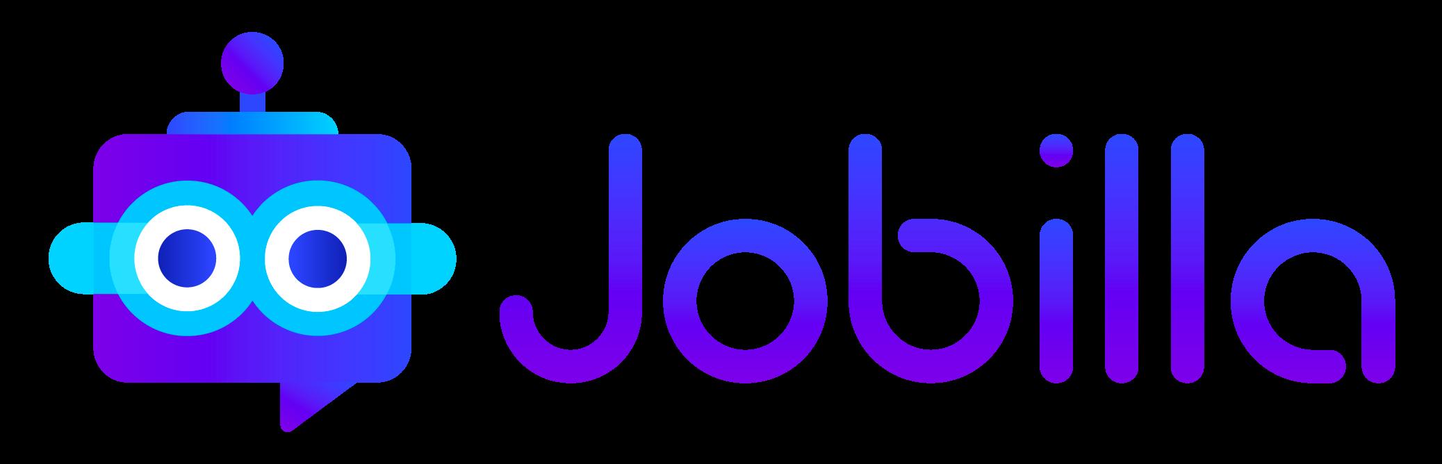 jobilla_logo_color-1